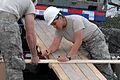 Defense.gov photo essay 110529-A-XB648-009.jpg