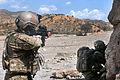 Defense.gov photo essay 110907-A-ZU930-020.jpg