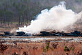 Defense.gov photo essay 111206-A-3108M-013.jpg