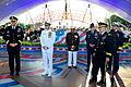 Defense.gov photo essay 120527-A-AO884-033.jpg