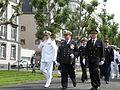 Defile 14 juillet - Brest - 93.JPG