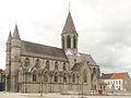Deinze, de Onze Lieve Vrouwekerk oeg38013 foto4 2013-05-12 15.30.jpg