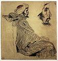 Delacroix IMG 5318.jpg