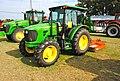 Delaware State Fair - 2012 (7688873792).jpg