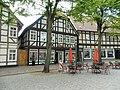 Delbrück - Kirchplatz 15.jpg