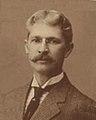 Delegate Luce 1908.jpg