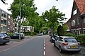 Delft - 2015 - panoramio (5).jpg