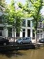 Delft - Koornmarkt 75.jpg