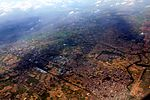 Delhi and sarroundings aerial photo 08-2016 img4.jpg
