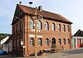 Dellfeld Schulhaus (Mitte 19. Jh.).JPG