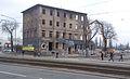 Demolition Poznan Wolne Tory.jpg