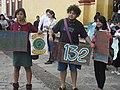 """Demonstartion des """"Movimiento YoSoy132"""".jpg"""