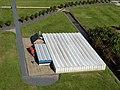 Den Haag - Madurodam - Kassencomplex Dokkum.jpg
