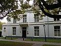 Den Haag - Sophialaan 11.jpg
