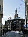 Den Haag - panoramio (168).jpg