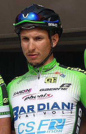 Denain - Grand Prix de Denain, 16 avril 2015 (B085).JPG