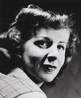 Denise Pelletier Canadian actress