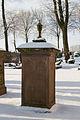 Denkmal Dahlem 123 Grabstein.jpg