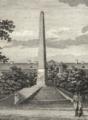 Denkmal der Gattenzärtlichkeit Detail.PNG
