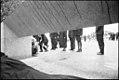 Denkmal fuer die Opfer des Olympiaattentats 1972 Einweihung 1995 - 5.jpg