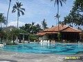 Denpasar, Denpasar City, Bali, Indonesia - panoramio - 우한길(HK Woo) (1).jpg