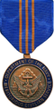Dept of the Navy Meritorious Civilian Service Medal.png