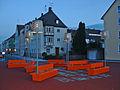 Der-maxplatz-neu-ulm.jpg