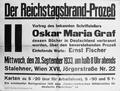 Der Reichstagsbrand-Prozeß - Vortrag von Oskar Maria Graf 1933 OeNB 15887986.png