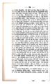 Der Sagenschatz des Königreichs Sachsen (Grässe) 184.png