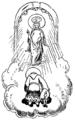 Der heilige Antonius von Padua 73.png