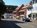 Der neue Rebstock in Frenkendorf - panoramio.jpg