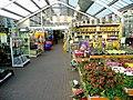 Derby Garden Centre 2 - geograph.org.uk - 1574922.jpg