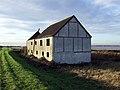 Derelict House - geograph.org.uk - 284324.jpg