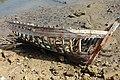 Derelict boat conil harbour.jpg
