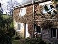 Derelict riverside cottage at Pincock - geograph.org.uk - 1156578.jpg