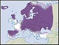 Deroceras-agreste-map-eur-nm-moll.jpg