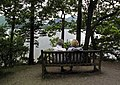 Derwentwater from Friar's Crag, Keswick. - panoramio.jpg