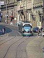 Descending Victoria Street - geograph.org.uk - 1336751.jpg