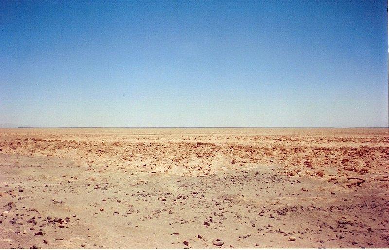 File:Desierto atacama2.jpg