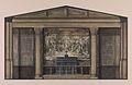 Design for mosaic tablet behind an altar MET DP-685-001.jpg