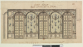 Design for the Grand Cabinet with decorated mirrors at the Bonn Palace of Buen Retiro - atelier of Robert de Cotte - Gallica.png