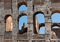 Detail Colosseo Rome 4.jpg