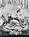 details van de preekstoel - amsterdam - 20012364 - rce