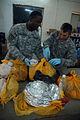 Detainees treated to traditional Eid Al-Fitr feast DVIDS119446.jpg