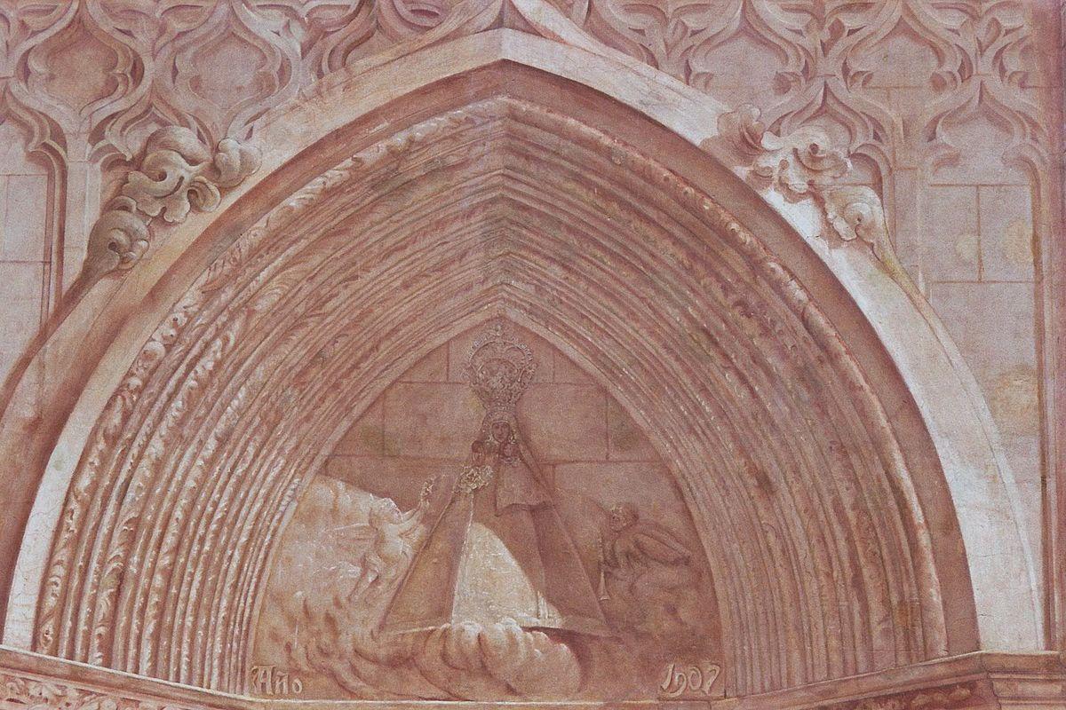 Agust n esp carbonell wikipedia la enciclopedia libre for Trabajo decorador valencia