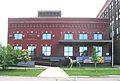 Detroit Childrens Museum.jpg