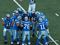 Detroit Lions huddle 2007.jpg
