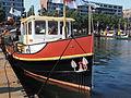 Deun (tugboat, 1932), ENI 02002145, Port of Amsterdam.JPG