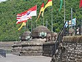 Deutsches Eck Bild 1.JPG