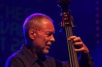 Deutsches Jazzfestival 2013 - Dave Holland Prism - Dave Holland - 04.JPG